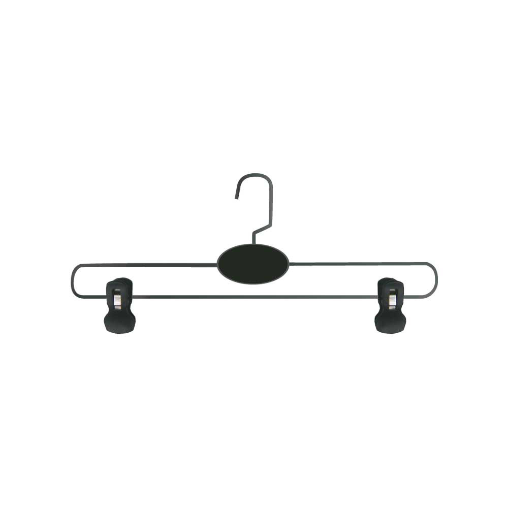 Compact hanger with pegs  1,75€ Quality and customizable Hangers for garment bags