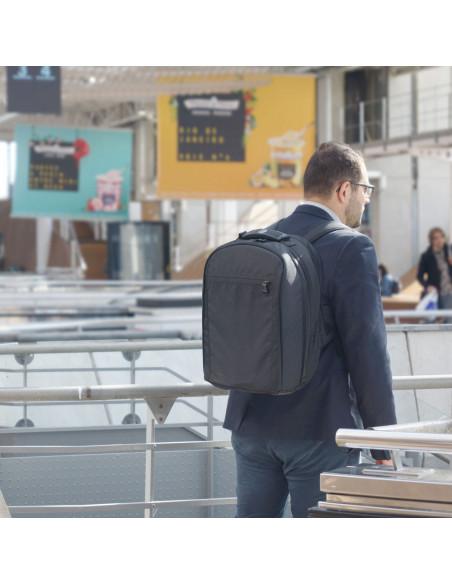 Urban - Laptop Taschen