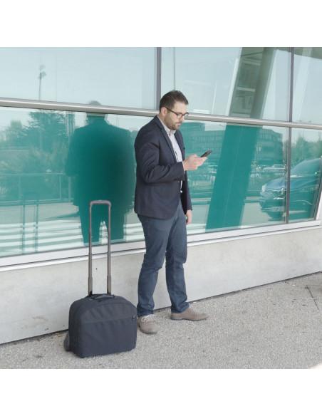 Pilot -  Laptop Taschen