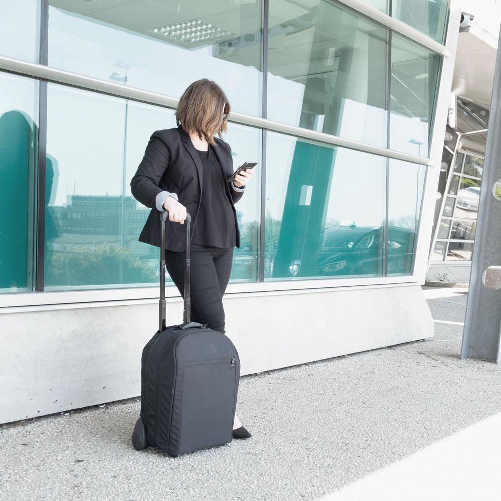 Audium - Laptop Taschen
