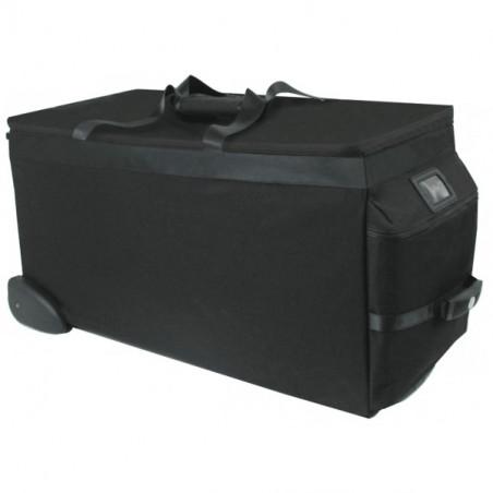 Tasche Proline  229,00€  Tasche mit Rollen - Transporttaschen für Kleidung