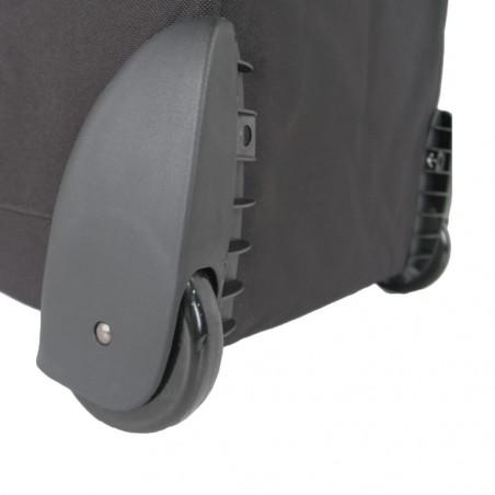 Proline - Optical Bag Equipment for Salesforce, Mobile optician and Sales representative