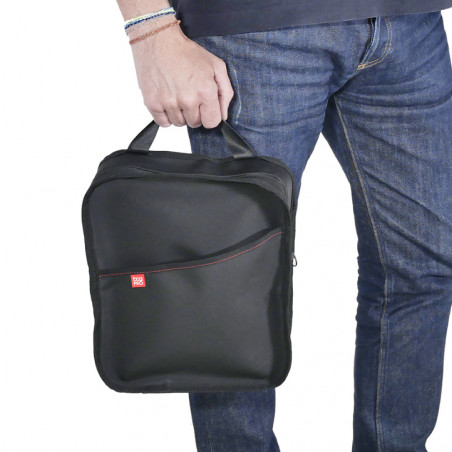 HYGIE TRAVEL KIT - CARRYING