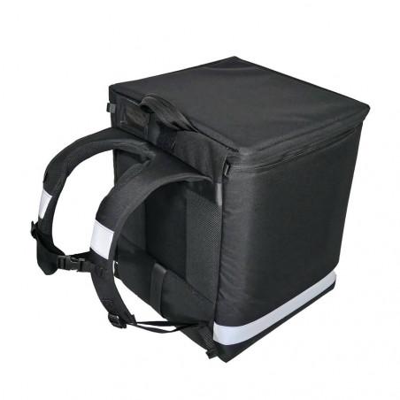 Food Rucksack Last Mile Delivery Delivery-Lösungen